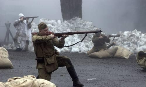 Miechowice 1945-2018