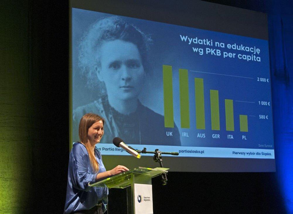 Marta Bainka