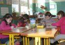 Hanek duplikuje: Ludność rdzenna