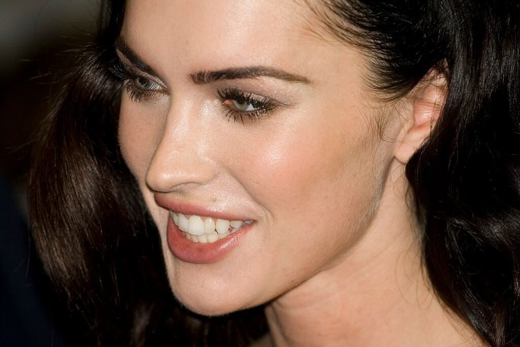 Megan Fox, fot.: Josh Jensen / Flickr