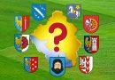Quiz: Herby górnośląskich miast – poziom podstawowy