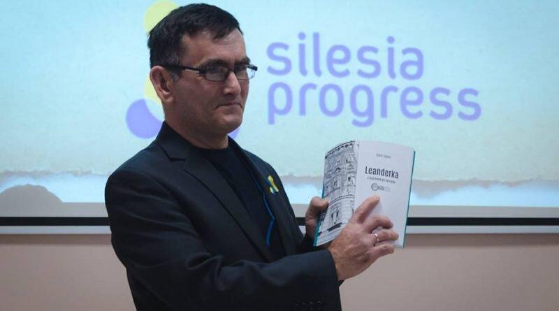 Mirosław Syniawa: I tak pójdę głosować
