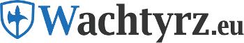 Wachtyrz.eu
