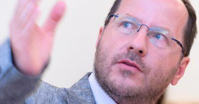 Tomasz Kamusella: Polska pozbawiła Ślązaków godności