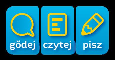Stanisław Neblik: Czamu jynzyk ślōnski?