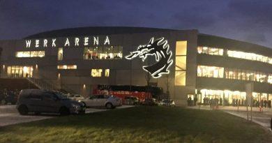 Światowy Majsterszaft we hokeju na Ślōnsku