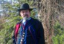 Aleksander Lubina: Totschweigen und Rufmord