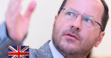 Dr hab. Tomasz Kamusella: Minority Language Protection Legislation: A Sobering Note