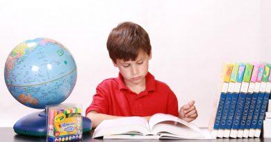Aleksander Lubina: Hanek tuplikuje – Rozważania o nauczaniu regionalnym