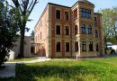 Pięć muzeów na Górnym Śląsku laureatami prestiżowego konkursu