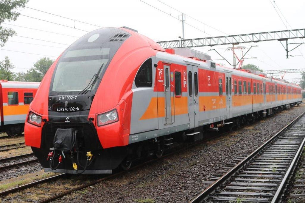 Zdjęcie dzięki uprzejmości UMWO Opole