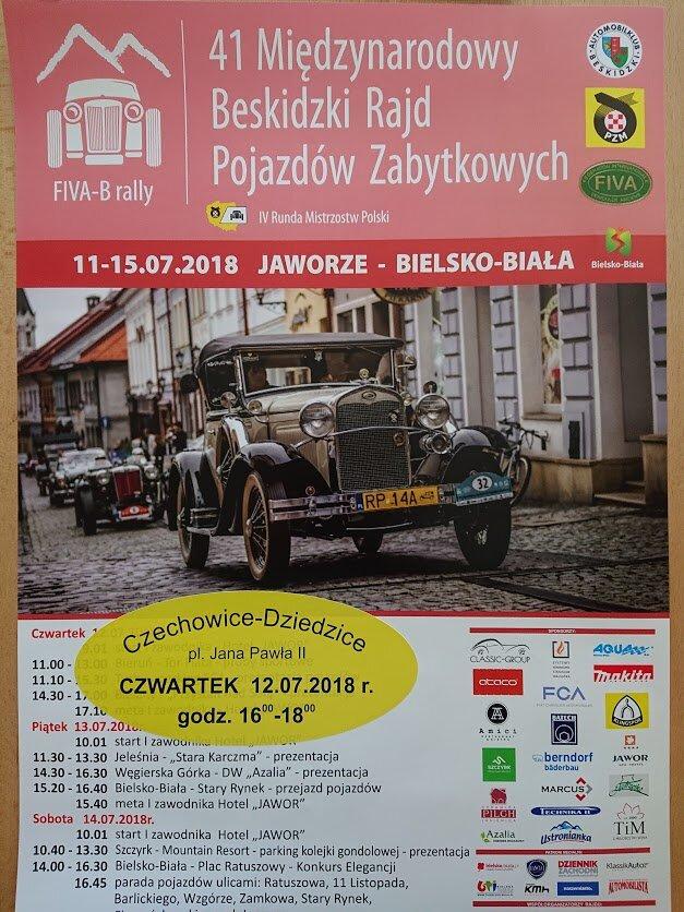 UM Czechowice-Dziedzice