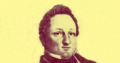 Ja, in Deutschland, da ist's möglich: Die außergewöhnliche Lebensgeschichte des Franz Winckler