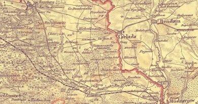 Wycieczka do Górnego Szląska: Mysłowice, Katowice, Bytom i Tarnowice
