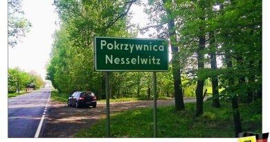 Wiktoria Jurczyk: Tajemnica przodków – cz. 2
