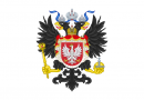 Royal_Standard_of_the_Tsar_of_Poland_(1815–1830)