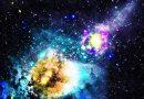 Utrŏpy Micyny: Polŏki w kosmosie