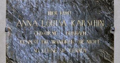 Piękno poezji – Anna Louisa Karsch, poetka ze Śląska