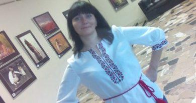 Oksana Mytiai: Narodziny miłości albo Śląsk oczami Ukrainki. Spojrzenie pierwsze