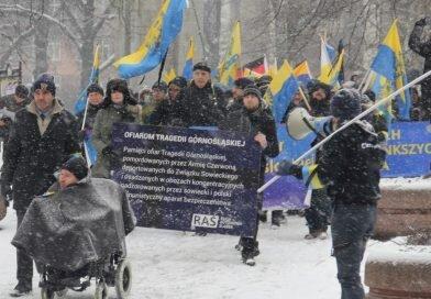 Marsz na Zgoda 30.01.2021 – program