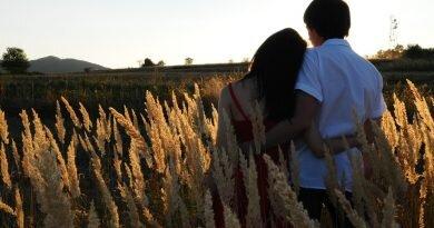 Jak po śląsku mówić o miłości? 4 sposoby na miłosne wyznania