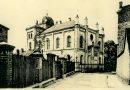 synagoga_1907