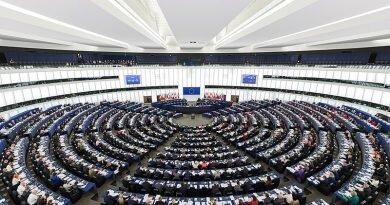 Mao co nie europejskie wybory