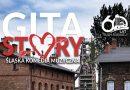 """""""Gita story"""" – śląska komedia muzyczna na 60-lecie Rudy Śląskiej (zapowiedź)"""