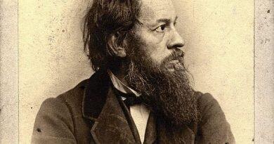 Wilhelm von Blandowski - odkrywca i jajcarz z Gliwic