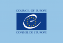 4th visit of the Advisory Committee on the FCNM to Poland – PLS report