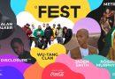 Fest Festival 23-24.08.2019