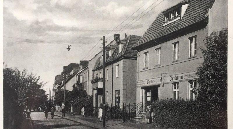 Brockauer_Zeitung_Banhofstrasse_12