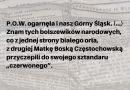 A. Pronobis: Historja powstania górnośląskiego i jego rezultaty (cz. 5)