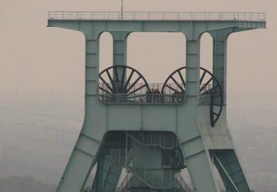 ŚPR przeciwko wydobyciu węgla pod miastem Imielin