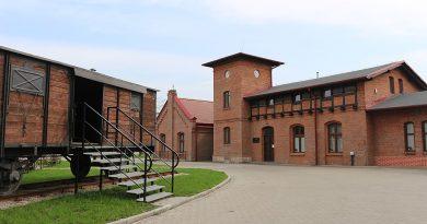 Radzionków: konferencja o mniejszościach narodowych w PRL