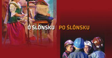 Grzegorz Buchalik: Ślōnski kryzysy i prosperity. Jak robić korekty?