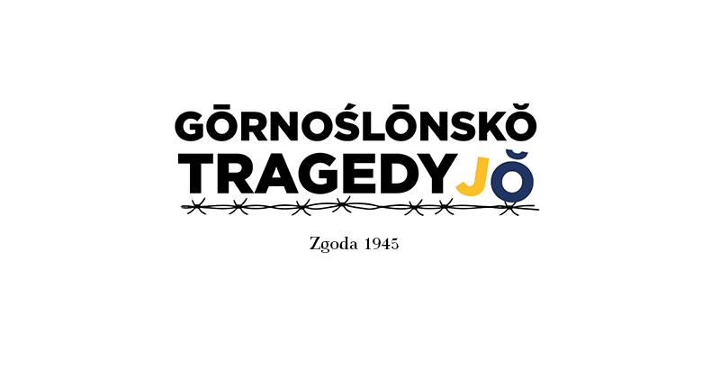 Stanisław Neblik: Zgoda 1945