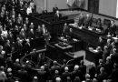 Sejm upamiętnił 75. rocznicę Tragedii Górnośląskiej