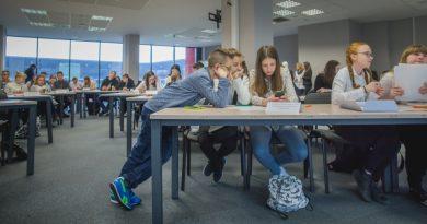 Silesia Incognita 2020 – wojewódzki konkurs wiedzy o regionie wyniki eliminacji