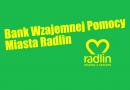 Radlin: Bank Wzajemnej Pomocy
