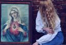 Monika Neumann: Pierōm sie przi Ôbrŏzku