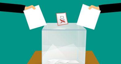 ŚZGiP: Przesuńmy termin wyborów