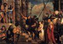 Wielki Piątek – nabożeństwa ewangelickie na Górnym Śląsku [live]