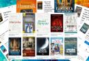 Śląskie książki do czytania na komputerze, tablecie i smartfonie
