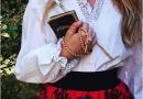 Monika Neumann: Das Gebet zweier Wolken