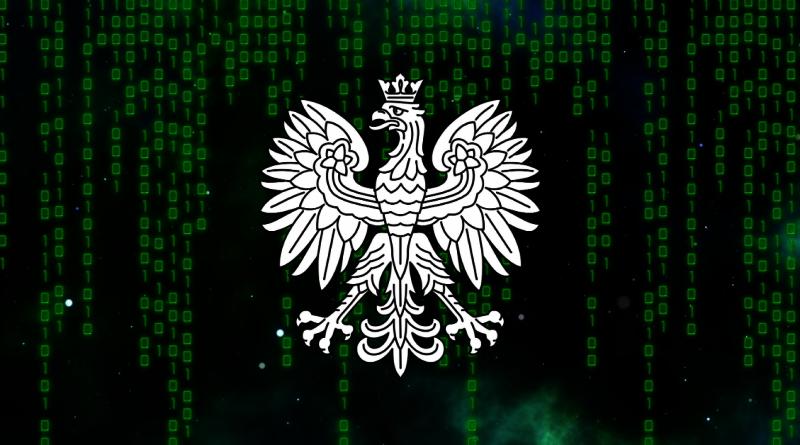 Grzegorz Kopaczewski: Polskość wyśniona, czyli bajka dla dorosłych w zerach i jedynkach