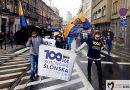 Rocznicowy Marsz Autonomii przeszedł ulicami Katowic [FOTORELACJA]
