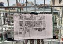"Katowice: ""Making cities vibe"""