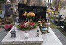 Moc kultury # 17: Żywcem w pamięci pogrzebani