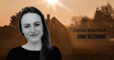 Śląska pisarka z szansami na prestiżową nagrodę. Trwa internetowe głosowanie